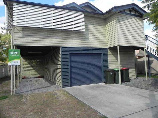 25 Gardiner Street, Alderley QLD 4051