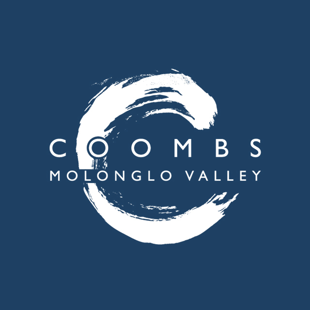 North Coombs - North Coombs, ACT 2611