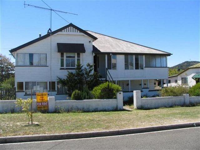 1/6 Hardy Street, QLD 4380