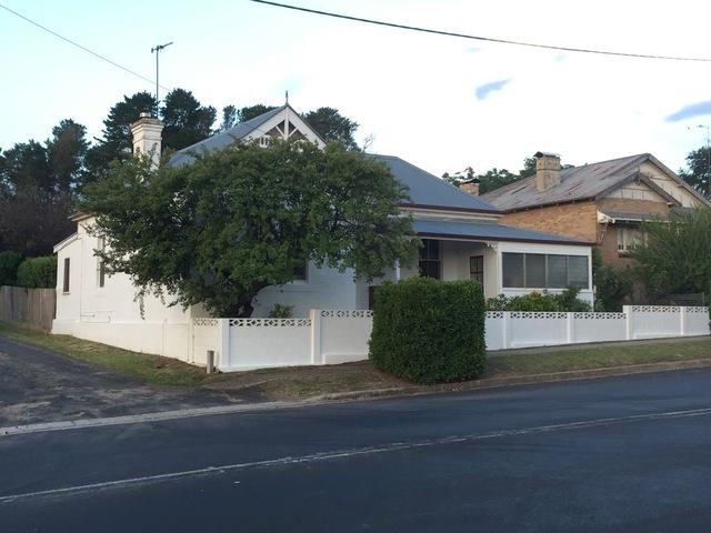 21 Cox Street, Rylstone NSW 2849