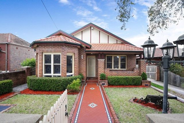 3 Riverview Street, Concord NSW 2137
