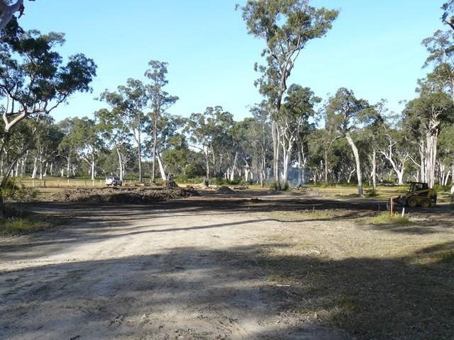 (no street name provided), Failford NSW 2430