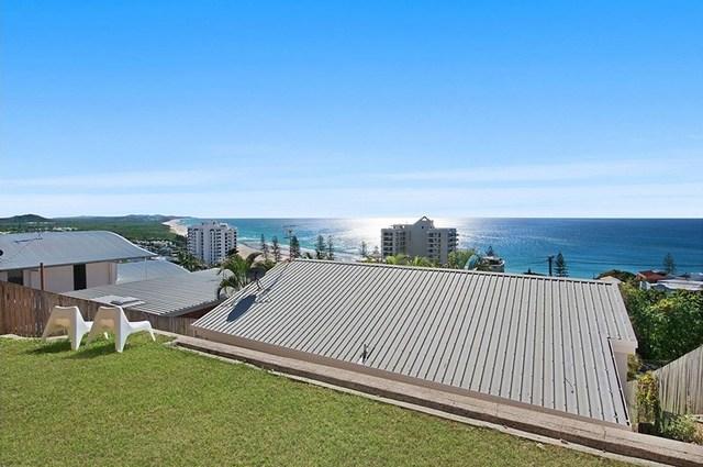 30 Pacific Terrace, Coolum Beach QLD 4573