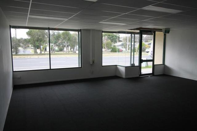 Unit 3/68-70 Old Princes Highway, Beaconsfield VIC 3807
