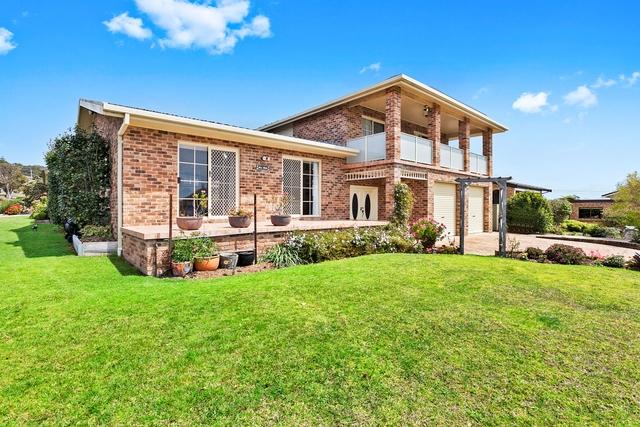 34 Coila Avenue, Tuross Head NSW 2537