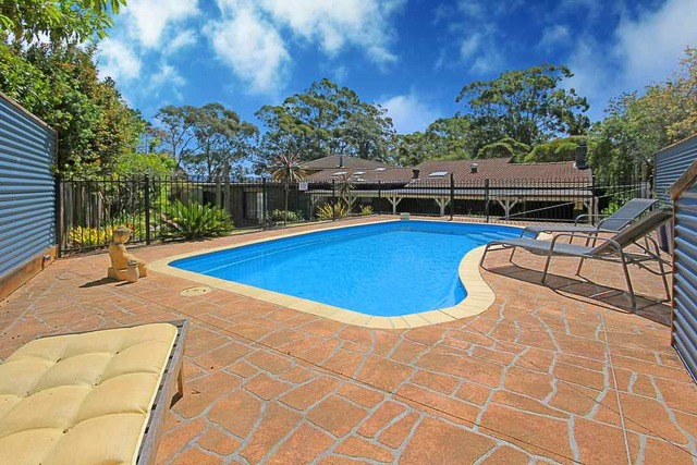 4 The Court, Mollymook NSW 2539