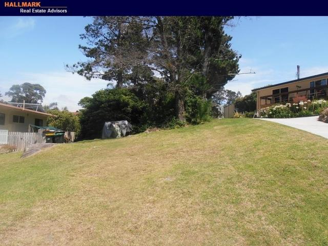 8 Snapper Place, Tuross Head NSW 2537