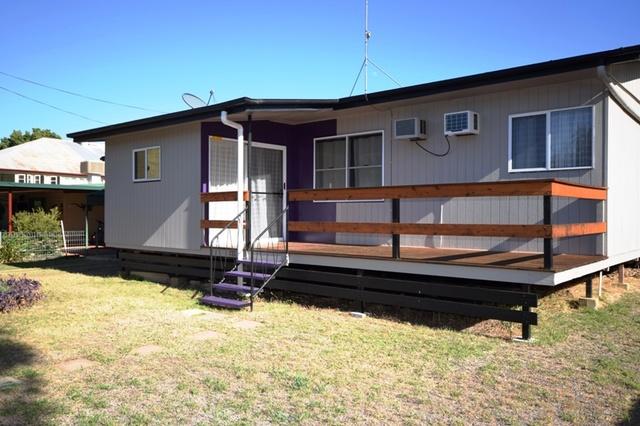 173 Kingfisher  Street, Longreach QLD 4730