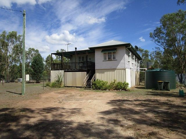 263 Forestry Road, Tara QLD 4421