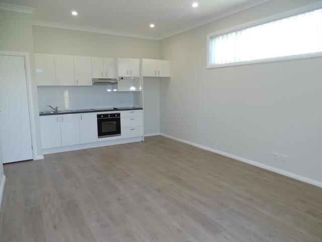 16a Dorothy Avenue, Woy Woy NSW 2256