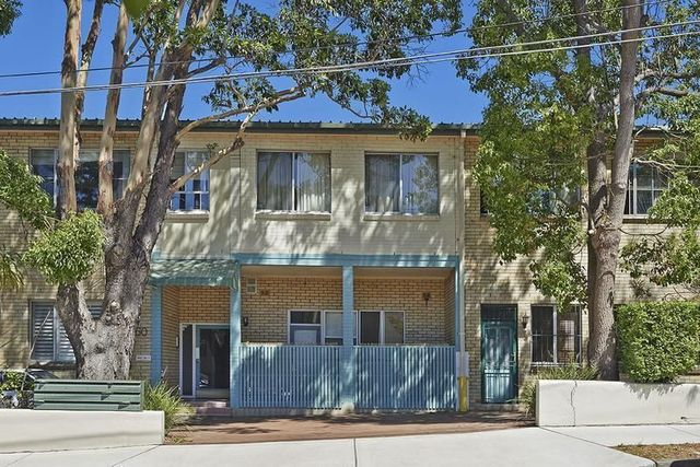 13/50 Audley Street, NSW 2049