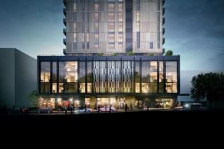 3 Bed/7 Deane St, 1-3 Marmaduke Street