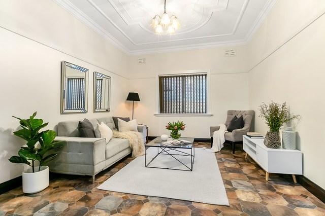11 Bennett  Avenue, Five Dock NSW 2046