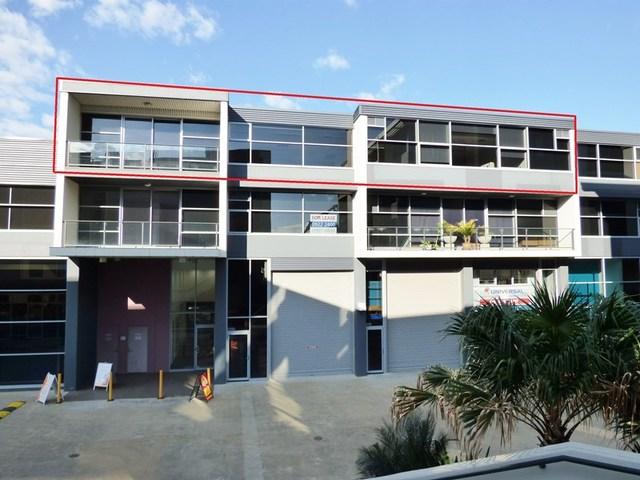 1302/4 Daydream Street, Warriewood NSW 2102