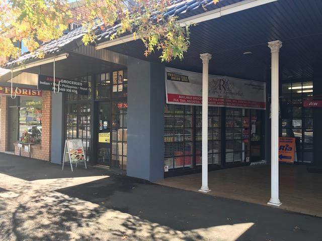 28A/28 Sale Street, Orange NSW 2800