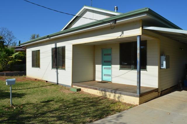 120 Methul Street, Coolamon NSW 2701