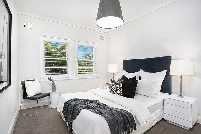 1/15 Ben Eden Street, Bondi Junction NSW 2022