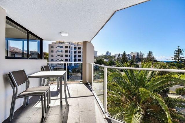 21/1 Ormonde Terrace, Kings Beach QLD 4551