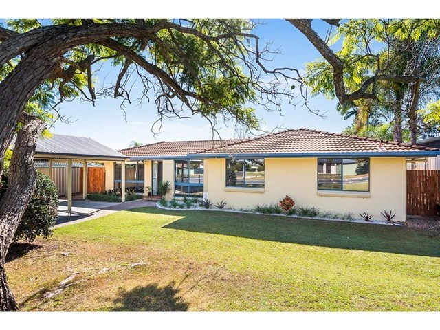 148 Vansittart Road, Regents Park QLD 4118
