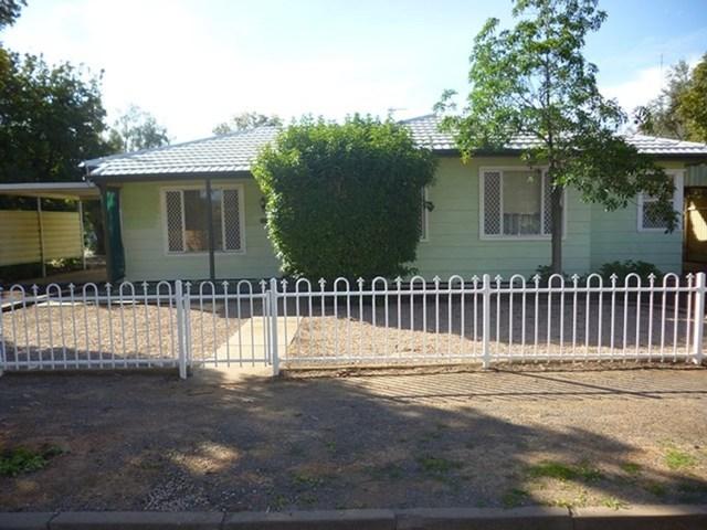 32 Jervis Street, Port Pirie SA 5540
