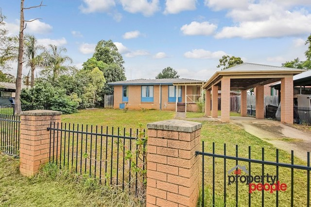 10 Blackwood Crescent, Macquarie Fields NSW 2564