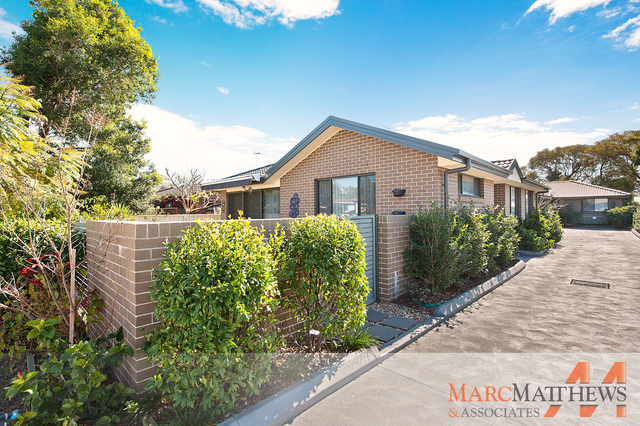 1/145 Bourke Road, Umina Beach NSW 2257