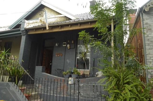 154 Burren Street, NSW 2043