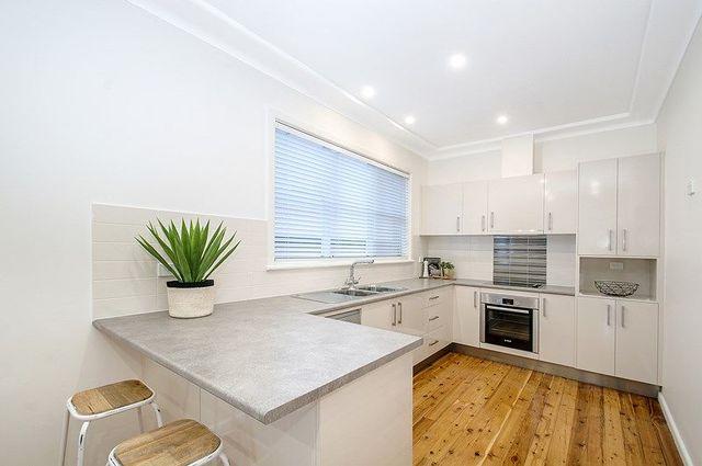 11 Scott Street, Five Dock NSW 2046
