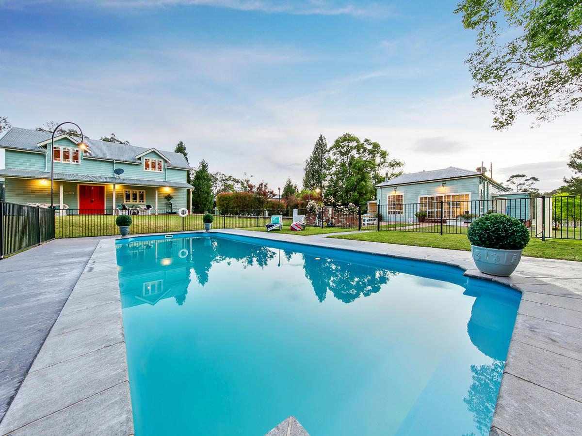 37-39 Cessnock Street, Kitchener NSW 2325 - House for Sale   Allhomes