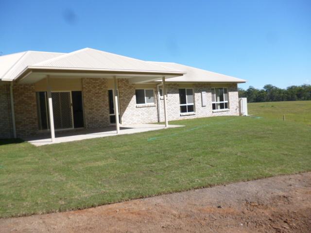 8-12 Manordowns Drive, D'Aguilar QLD 4514