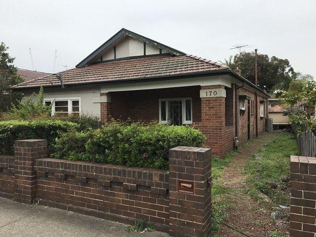 170 Wentworth Road, NSW 2134