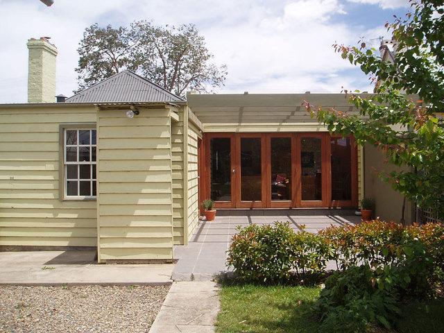 23 Elrington Street, Braidwood NSW 2622