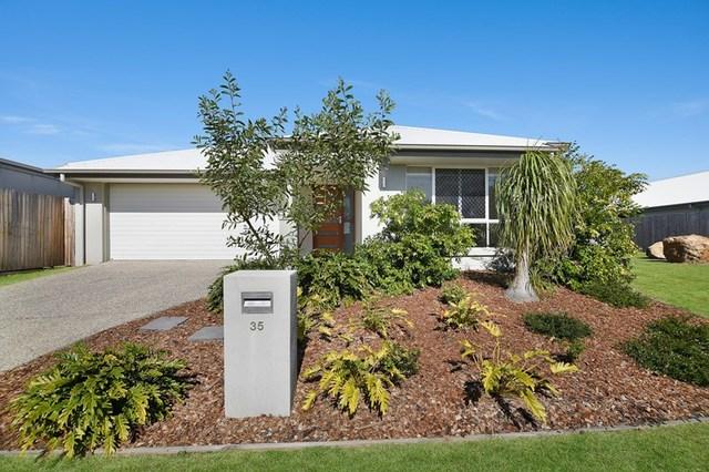 ./35 Silver Wattle Grove, Peregian Springs QLD 4573