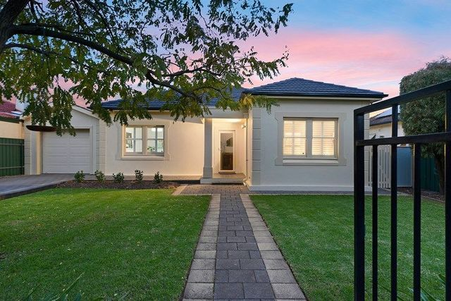 19 Haig Street, Broadview SA 5083