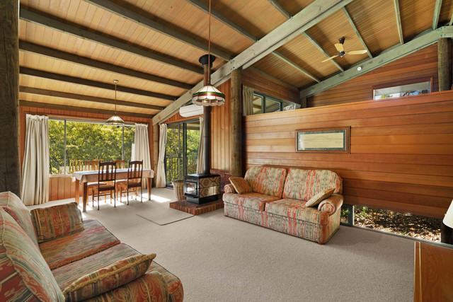 231 Black Rock Road, Martins Creek NSW 2420