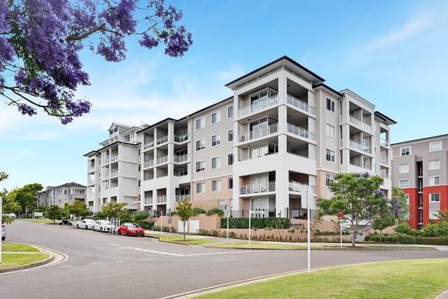108/7-11 Magnolia Dr, NSW 2137