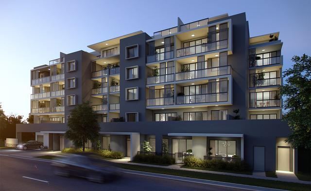 6 - 8 Bullecourt Street, Shoal Bay NSW 2315