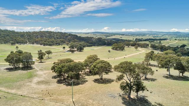 Lot 2 / 2303 Yass River Road, NSW 2582