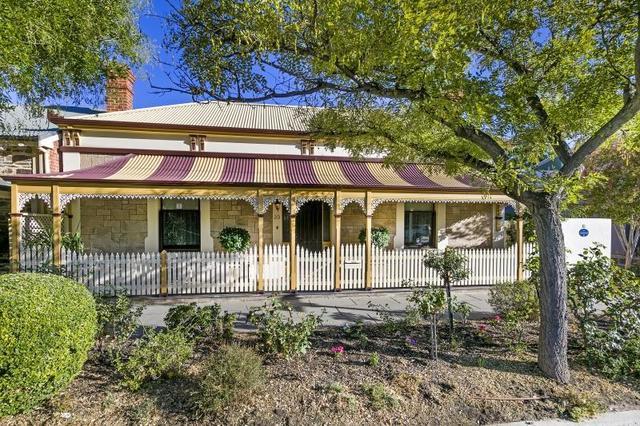 23 Barton Terrace East, North Adelaide SA 5006