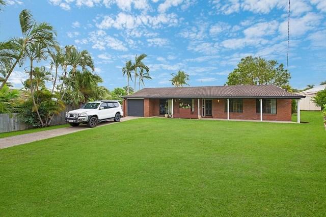 6 Bapaume Court, Aroona QLD 4551