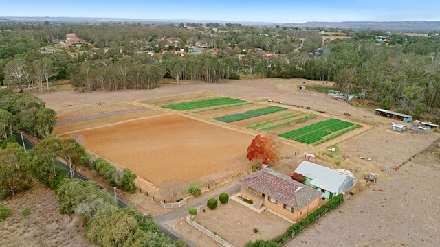 115 Smalls Road, Brownlow Hill NSW 2570