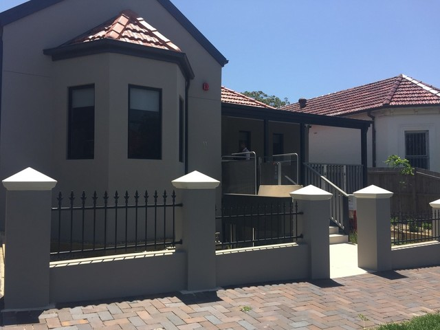3/11 Hastings Street, NSW 2204