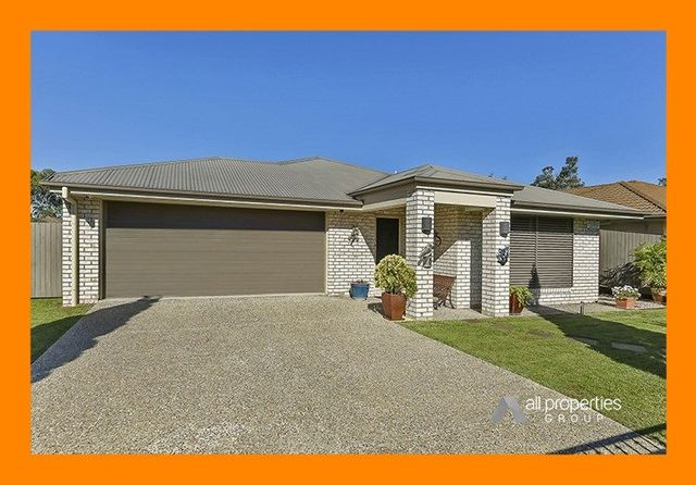 24 Juniper Street, Heathwood QLD 4110