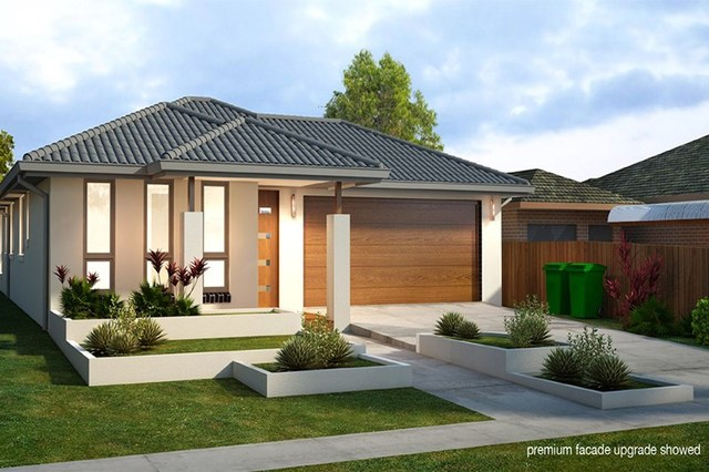 (no street name provided), North Rothbury NSW 2335