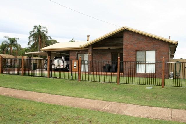 95 Hamlyn Road, Oakey QLD 4401