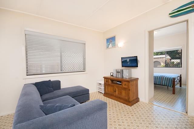 2/11 Harwood Street, Yamba NSW 2464