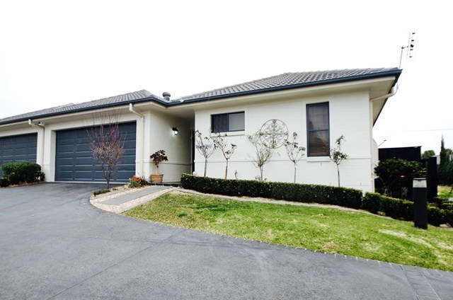 36/3 Suttor Road, Moss Vale NSW 2577