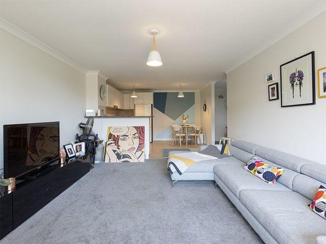 9410/177-219 Mitchell Road,, NSW 2043