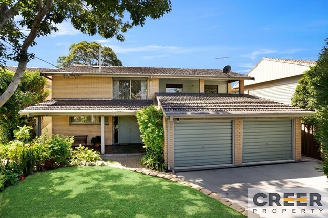 25 Dilkera Avenue, Valentine NSW 2280