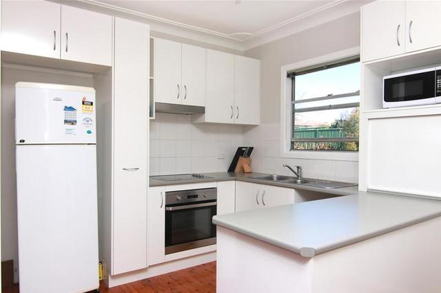 10 Chestnut Avenue, NSW 2350